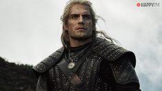 The Witcher, la serie más esperada de Netflix