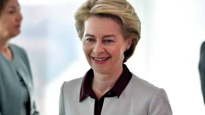Bruselas propone un fondo de paro europeo de 100.000 millones para hacer frente a los despidos por el coronavirus