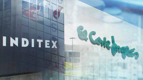 Corte-Ingles-Inditex-interior