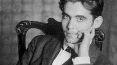 Las frases más célebres de Federico García Lorca
