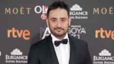 José Antonio Bayona dirigirá 'El Señor de los Anillos'