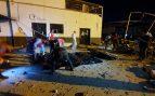 Acuerdo entre las partes en conflicto en Libia: alto el fuego y un «plan integral» para el país