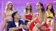 Miguel y Zaira no se verán más en 'MYHYV'