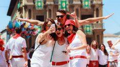Descubre el programa de actos para hoy domingo 14 de julio, último día de San Fermín 2019