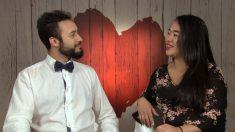 Lola y Sebastián tendrán segunda cita después de 'First Dates