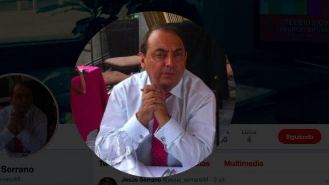 El jefe de prensa del Congreso que manipuló las alegaciones de OKDIARIO trabajó para el peneuvista Deia