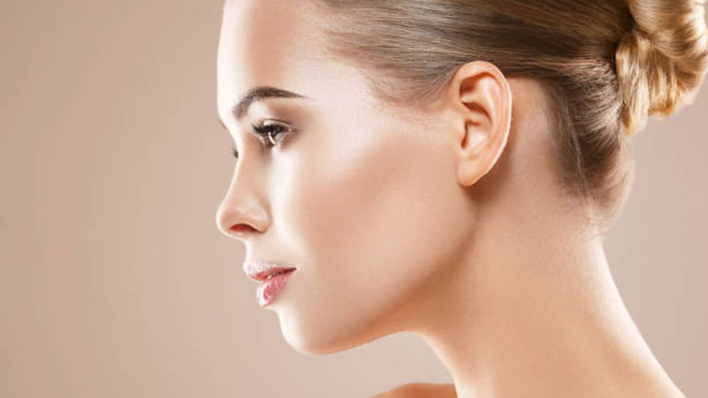 Todos los pasos para conseguir hacer un maquillaje de efecto glow