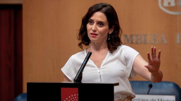 Últimas noticias de hoy en España, domingo 7 de julio de 2019