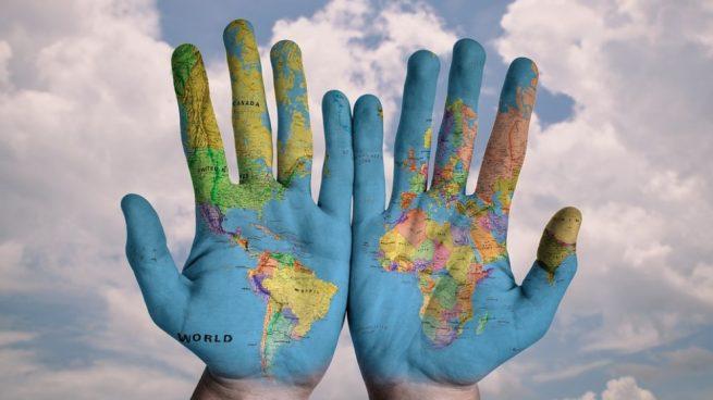 frases que pueden cambiar el mundo