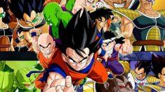El anime es uno de los géneros que más triunfa en todo el mundo