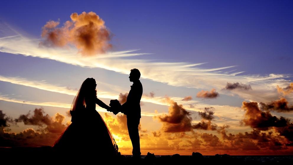 Las canciones románticas son imprescindibles en nuestras vidas