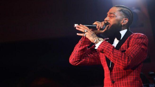Las 15 Frases De Rap Más Famosas