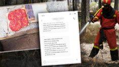 La UME es advertida de la prohibición de difundir imágenes