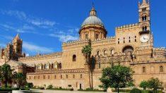 5 curiosidades de Palermo