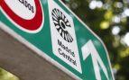 El juez confirma la reactivación de las multas en Madrid Central al argumentar que prima la salud