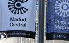 banderolas-de-madrid-central