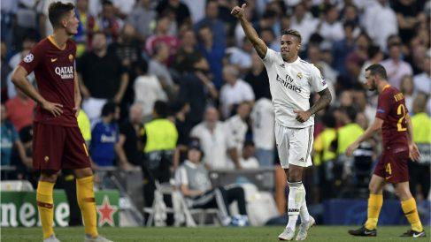 Mariano-celebra-el-gol-anotado-a-la-Roma-en-la-pasada-temporada-de-la-Champions-League-(AFP)