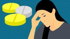 ¿La salud dental está relacionada con el estrés?