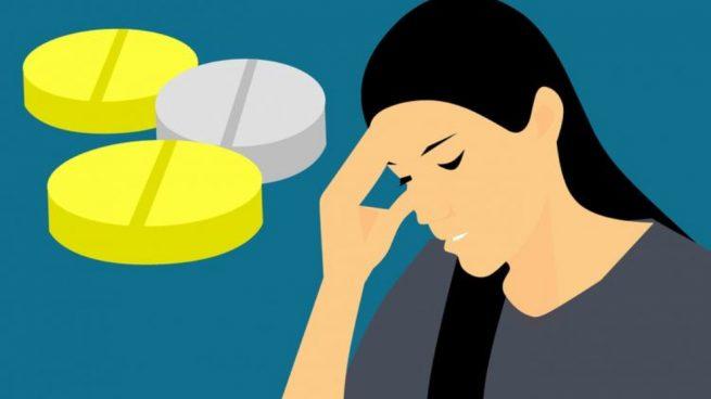 Como no es complicado adivinar que el estrés nos puede afectar a todo el cuerpo, incluida la boca entonces no está de más ir al dentista