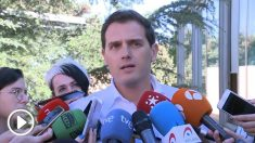 albert-rivera-655×368 (2) copia