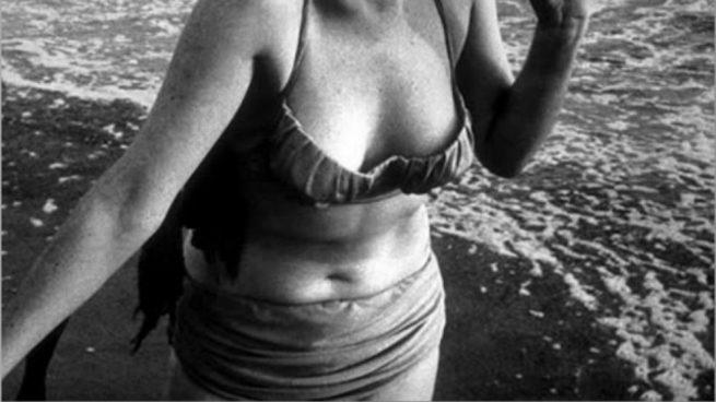 el bikini