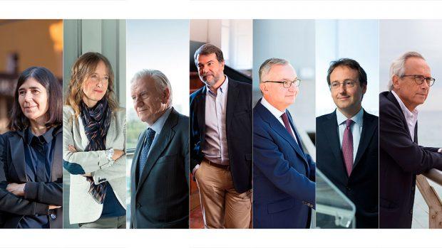 La mirada de Josep Corbella: sin ciencia no hay paraíso