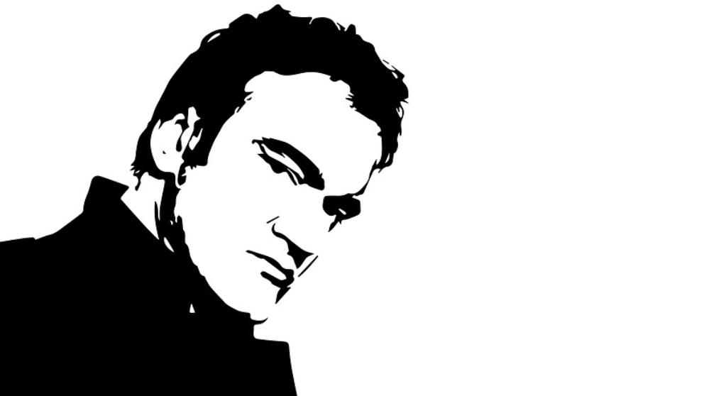 Lee las mejores frases de Quentin Tarantino