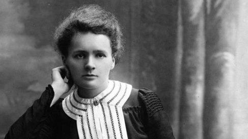 Muchas mujeres han dejado un gran legado en el mundo de la Ciencia