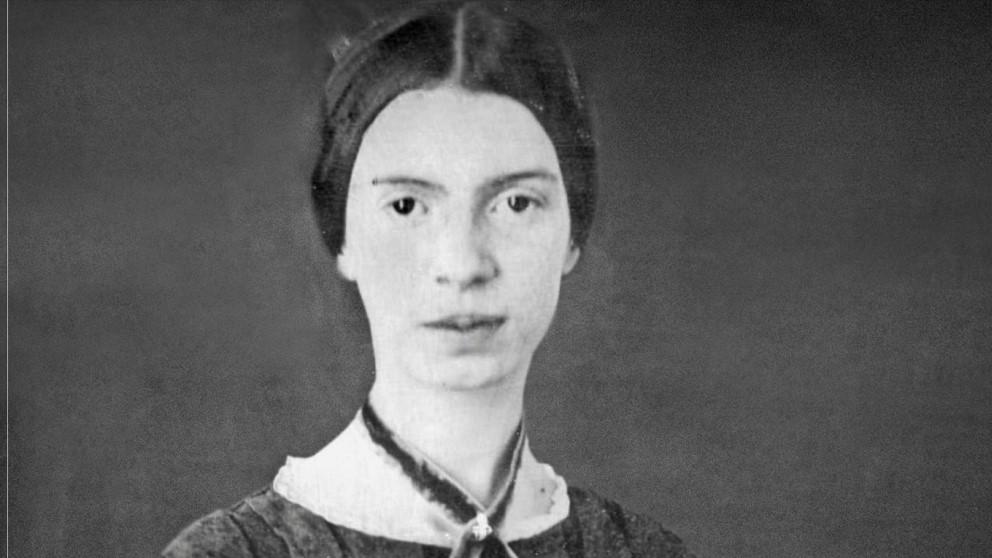Gran parte del legado poético proviene de las mujeres