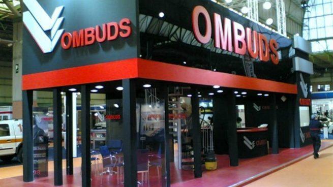 Momento decisivo para Ombuds: el administrador concursal prepara la venta de la empresa o su liquidación