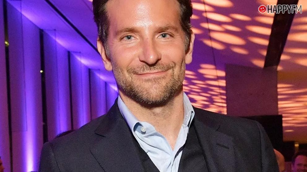Bradley Cooper y los secretos de su separación con Irina Shayk