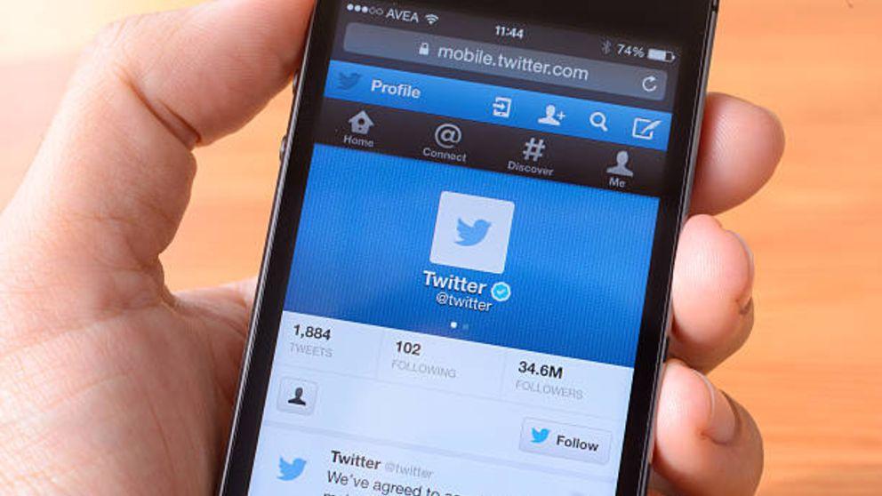 Aprende cómo encontrar tuits antiguos de Twitter de forma fácil