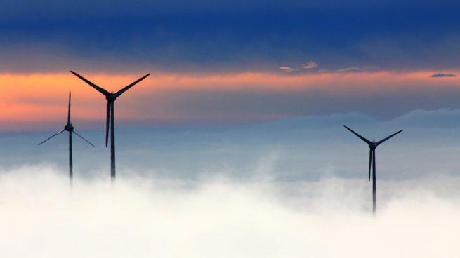 Castilla-La Mancha apuesta por la energía renovable: quiere producir 8.500 megawatios a partir de 17 plantas