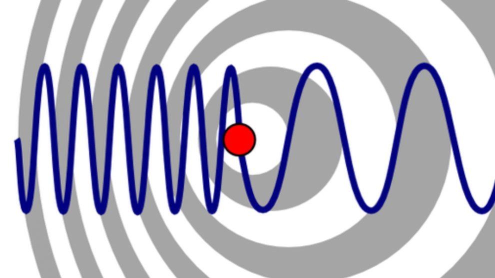 Descubre qué es el efecto doppler