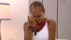 Isabel Pantoja podría tener nuevos privilegios tras su abandono