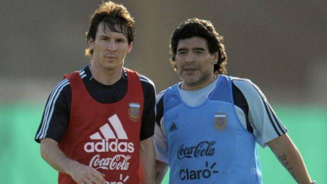 mejores jugadores de fútbol