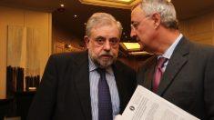 Octavio Granados. (Foto. PSOE)