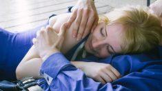 Enfermedades: ¿conoces la tricomoniasis?