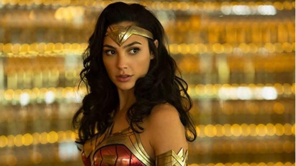 DC Comics tiene muchas superheroínas en sus historias