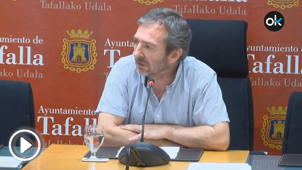 tafalla-alcalde