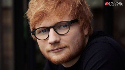 Ed Sheeran grabó en este lugar su vídeo musical