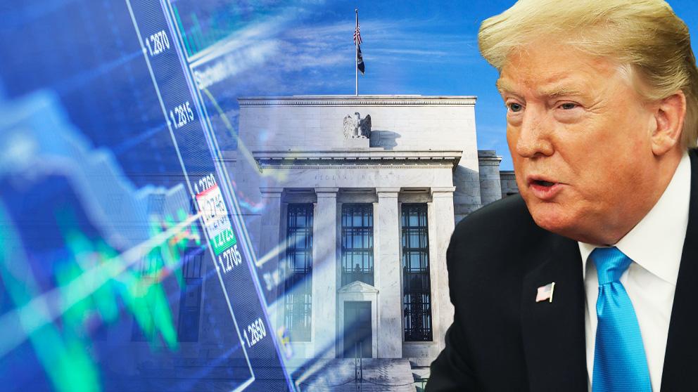 FED-duda-Trump-DatosMacro-interior