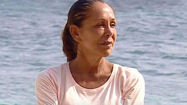 isabel-pantoja-supervivientes
