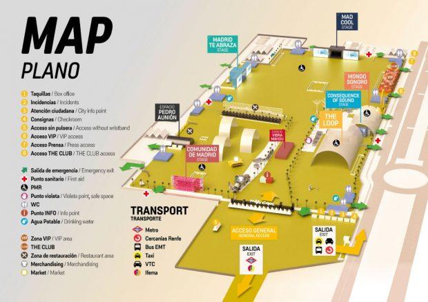 mapa-plano-festival-mad-cool-2019