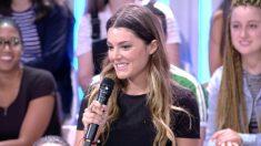 Lucía tendrá cita con Miguel en 'MYHYV'