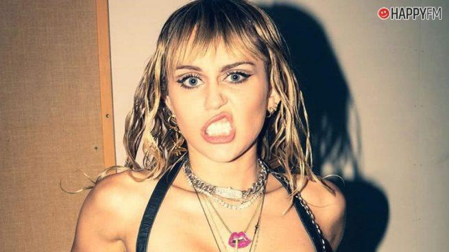 La potente razón por la que Miley Cyrus descartó tener hijos