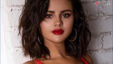Selena Gomez, traicionada por las hermanas Jenner