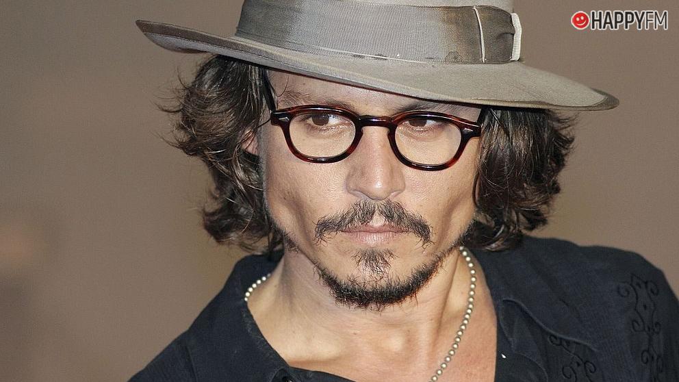 Johnny Depp contará con este actor en su juicio