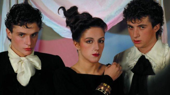 mejores grupos de pop español