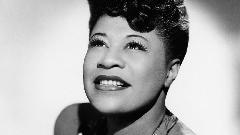 La historia del jazz cuenta con músicos de un talento impresionante